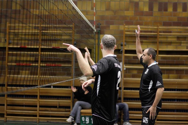FT Starnberg kämpft nach Verletzungspech mit stumpfen Waffen