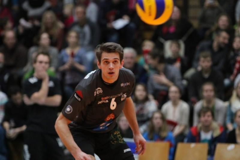 GCDW will gegen Rottenburg mutig auftreten