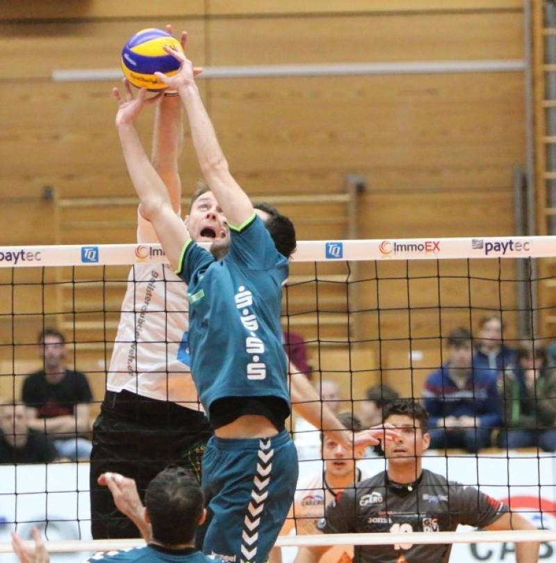 Pre-Play-offs: Mitteldeutschland kommt - nicht nur sportlich wird es schwer für den GCDW