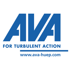 AVA - for Turbulent Action