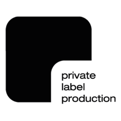 private label production